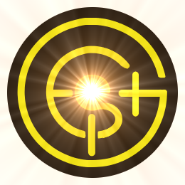 pub:home:geist-simple1inverse-supernova.png