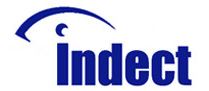 pub:projects:indect:indect-logo-transparent.png