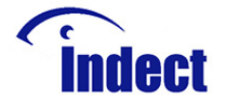 pub:projects:indect:indect-logo.png