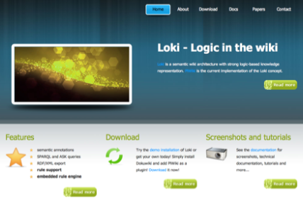 pub:software:loki-website1.png