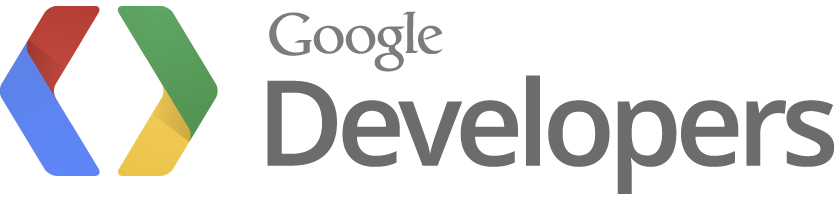 pub:teaching:courses:google_developers_logo.png