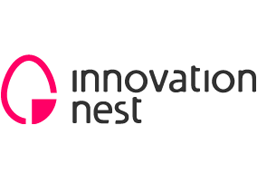 pub:teaching:courses:logo-innovationnest.png