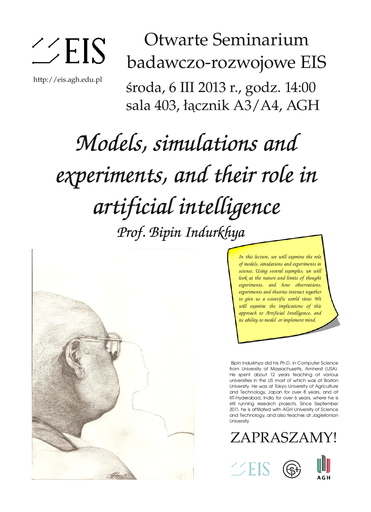 pub:teaching:courses:rnd2013-03-06-bipin.png