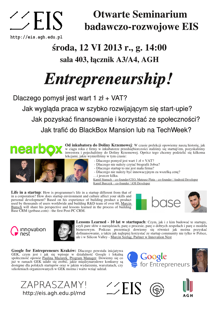 pub:teaching:courses:rnd2013-06-12-entrepreneurship.png