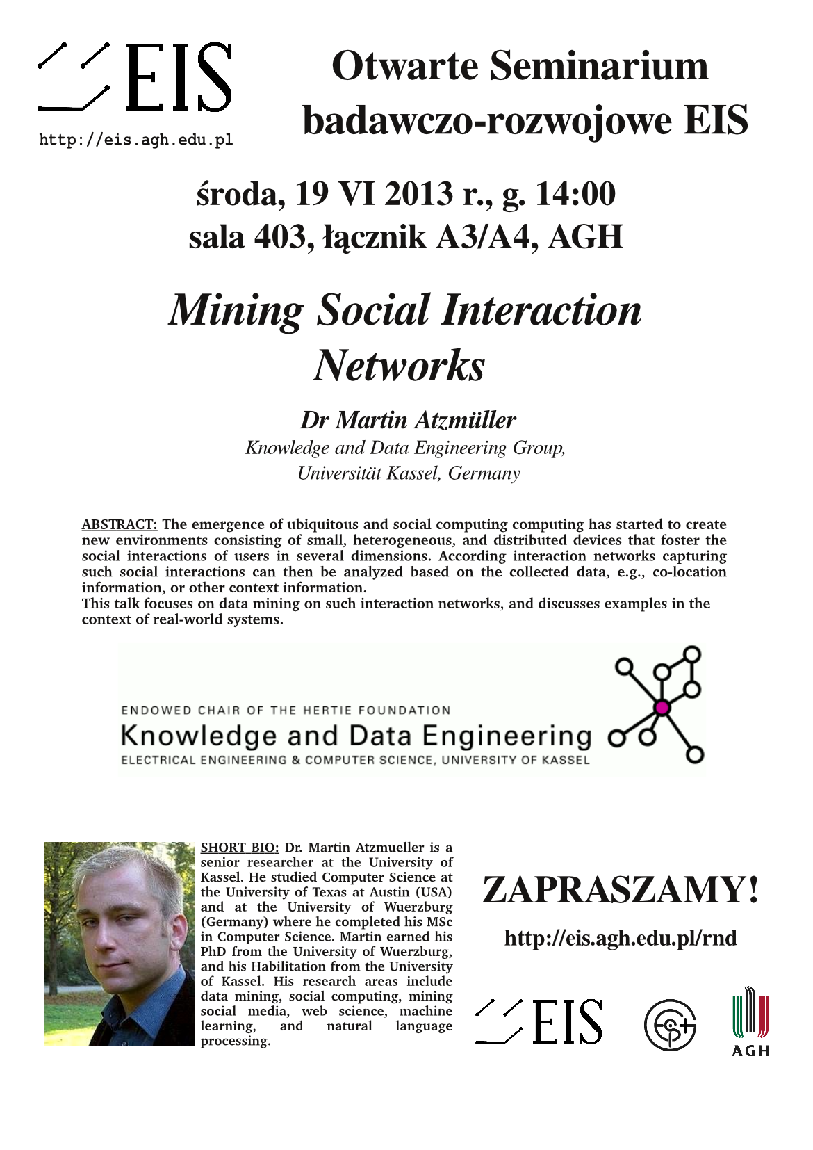 pub:teaching:courses:rnd2013-06-19-martin.png
