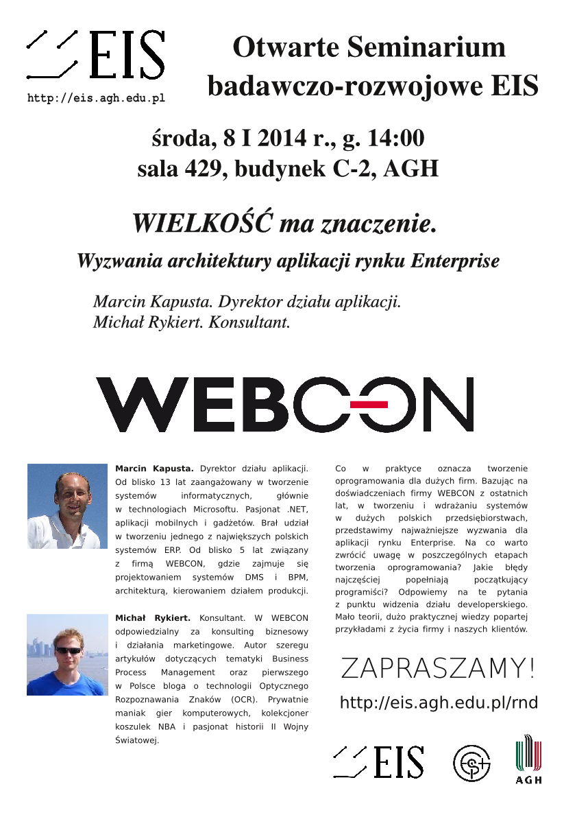 pub:teaching:courses:rnd2014-01-08-webcon.png