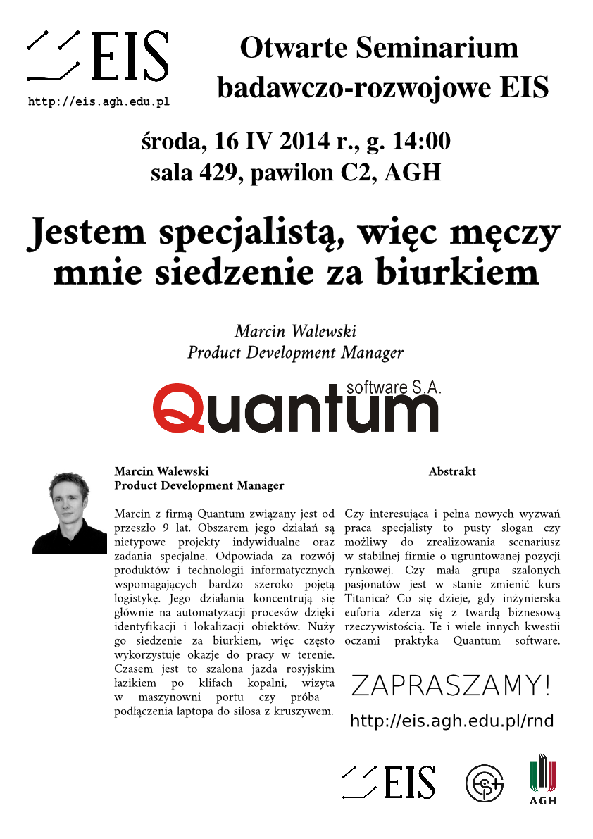 pub:teaching:courses:rnd2014-04-16-quantum.png