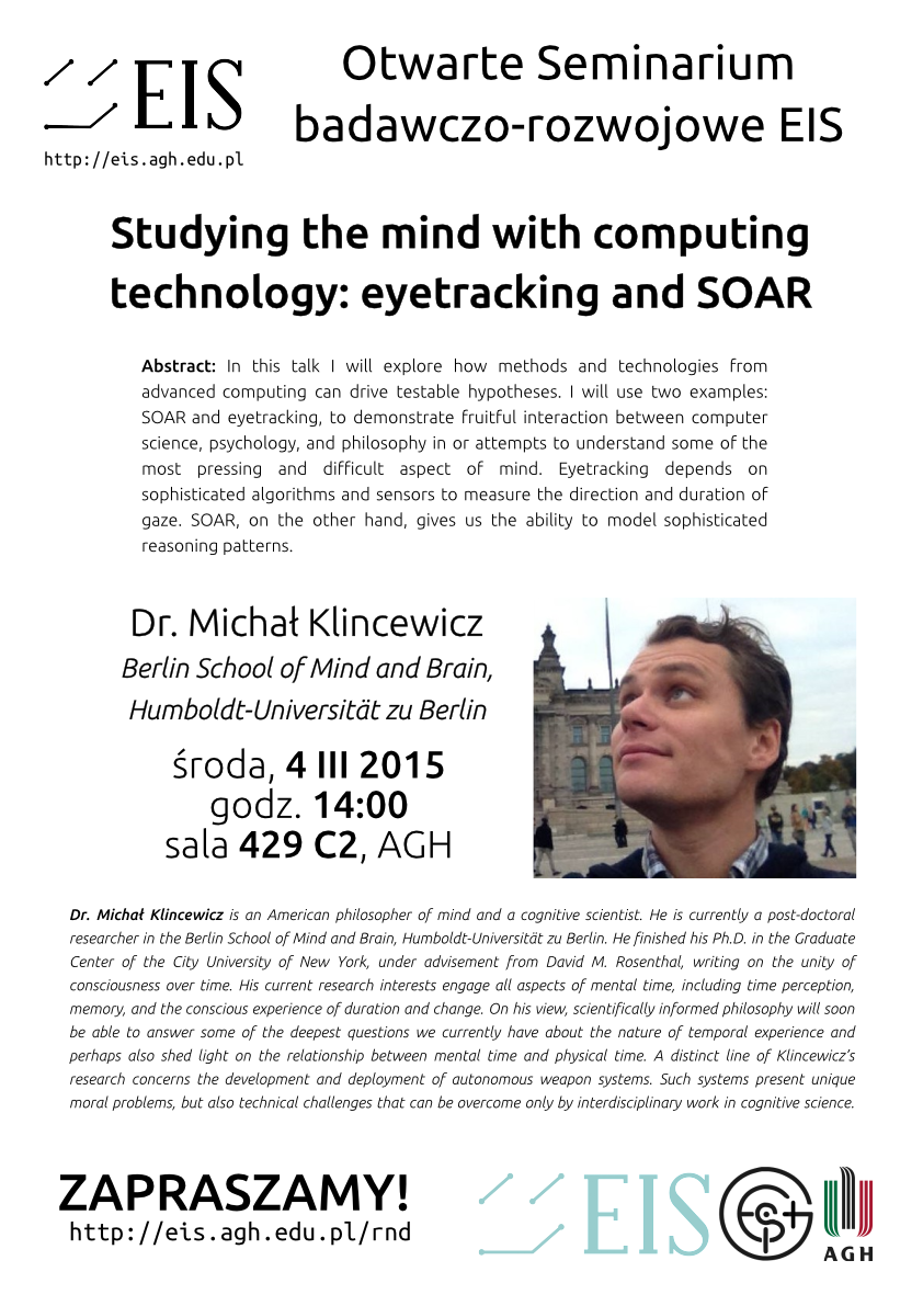pub:teaching:courses:rnd2015-03-04-klincewicz.png